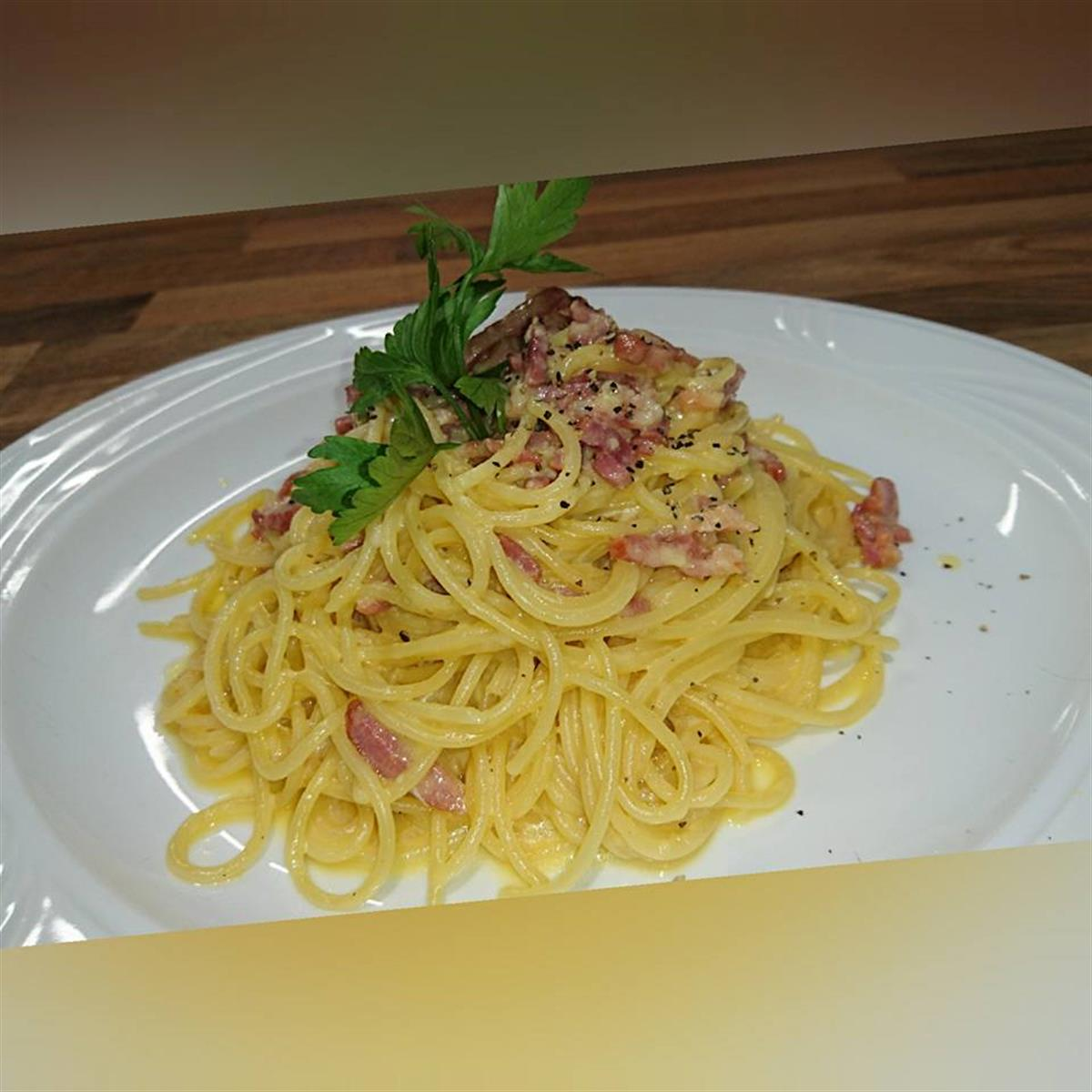 Sublimocaffe cuisine italienne pizzeria editus for Cuisine italienne x