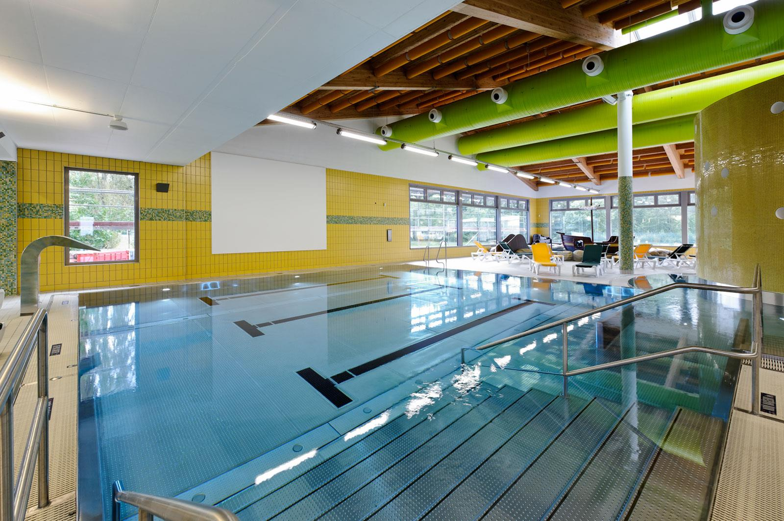 piscine den nordpool swimming pools public editus