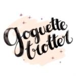Goguette Trotter